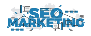 seo companies in egypt